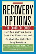 Recovery Options The Complete Guide