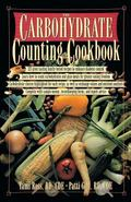 Carbohydrate Counting Cookbook