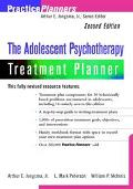 Adolescent Psychotherapy Treatment...