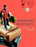 Marketing Hospitality