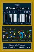 Ernst & Young Llp Guide to the Ipo Value Journey