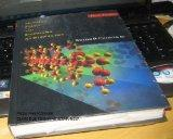 Material Science and Engineering: An Introduction (5th Package Edition)