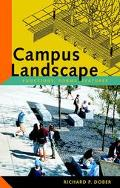 Campus Landscapes Functions, Forms, Features