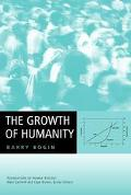 Growth of Humanity