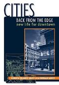 Cities Back from the Edge New Life for Downtown