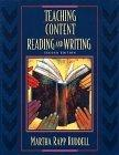 Teaching Content Reading and Writing, 2nd Edition