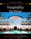 Hospitality Facilities