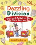 Dazzling Division Games and Activities That Make Math Easy and Fun