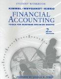 Student Workbook to Accompany Financial Accounting: Tools for  Business Decision Making
