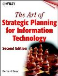 Art of Strategic Planning for Information Technology