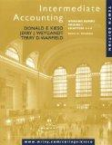 Intermediate Accounting: Chapters 1-14 Working Papers Vol 1
