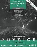 Fundamentals of Physics Chapters 1-12