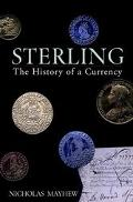 Sterling The History of a Currency