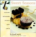 Sweet Seasons Fabulous Restaurant Desserts Made Simple