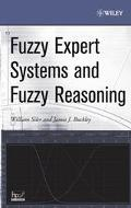 Fuzzy Expert Systems and Fuzzy Reasoning