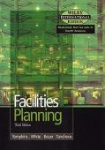 Facilities Planning Wie