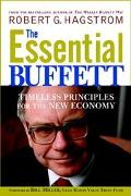 Essential Buffett