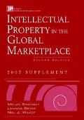 Intellectual Property in the Global Marketplace 2002