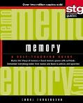 Memory A Self-Teaching Guide
