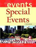 Special Events Twenty-First Century Global Event Management