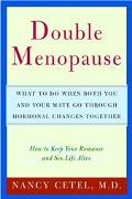 Double Menopause What to Do When Both You and Your Mate Go Through Hormonal Changes Together