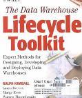 Toolkit Books 3v Set