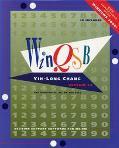 Winqsb, Version 2.0