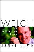 Welch An American Icon