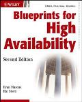 Blueprints for High Availability Timely, Practical, Reliable