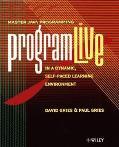 Programlive Companion