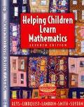 Helping Children Learn Math.>intl.ed.<