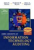Core Concepts of Info.tech...>intl.ed.<