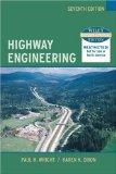 Wie Highway Engineering