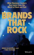 Brands That Rock What the Music Industry Can Teach Marketers About Customer Loyalty