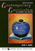 Curriculum A Comprehensive Introduction