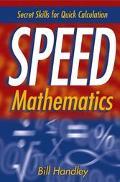 Speed Mathematics Secret Skills for Quick Calculation