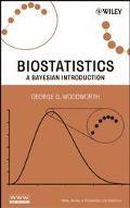 Biostatistics A Bayesian Introduction