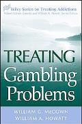 Treating Gambling Problems
