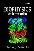 Biophysics An Introduction