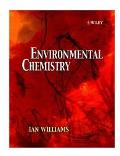 Environmental Chemistry A Modular Approach