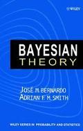 Bayesian Theory