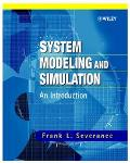 System Modeling and Simulation An Introduction
