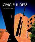 Civic Builders