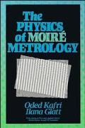 Physics of Moire Metrology
