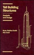 Tall Building Structures Analysis and Design