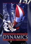 Engineering Mechanics:dynamics-text