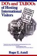 Do's and Taboos of Hosting International Visitors
