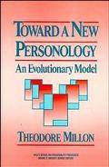 Toward a New Personology An Evolutionary Model