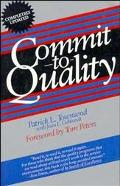 Commit to Quality