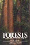 Forests: A Naturalist's Guide to Trees and Forest Ecology